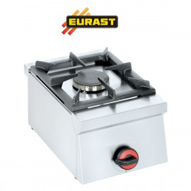 Cocina Semi-industrial gas EURFOK30