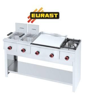Conjunto cocina EUR4499