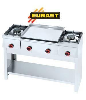 Conjunto cocina ET4496