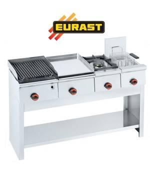 Conjunto cocina ET4498