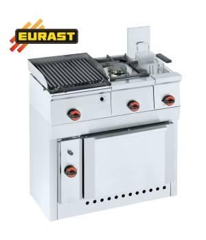 Conjunto cocina ET4409