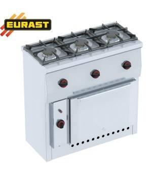 Conjunto cocina ET44093