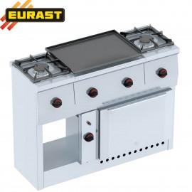Conjunto cocina ET44103