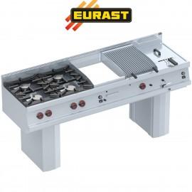 Conjunto cocina ET2U2060