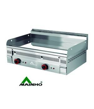 Plancha EURO-CROM electrica MA-PC-90ET