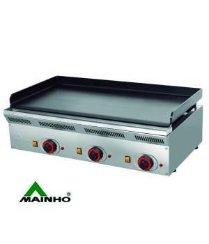 Plancha electrica ECO-MHELP93EM