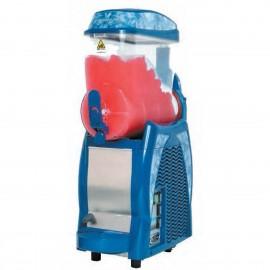 Granizadora rápida horizontal con depósito de 12 litros CAGRS114FF