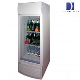 Armario de refrigeración de exposición DFEXPO220