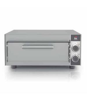 Horno para pizzas FMHP133