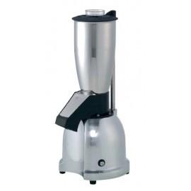 Triturador/Picador hielo THC.1