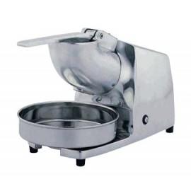 Picador/Triturador hielo THC.2