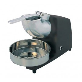 Picador/Triturador hielo THC.3