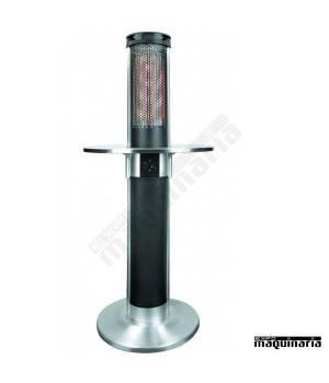 Calentador eléctrico profesional LA69412