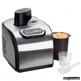 Máquina elaboración helado LA69315
