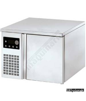 Abatidor temperatura CLY2-3