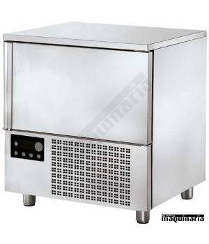 Abatidor temperatura CLY2-5