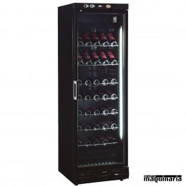 Armario conservación vinos CLCH390