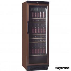 Armario conservación vinos CLCH400
