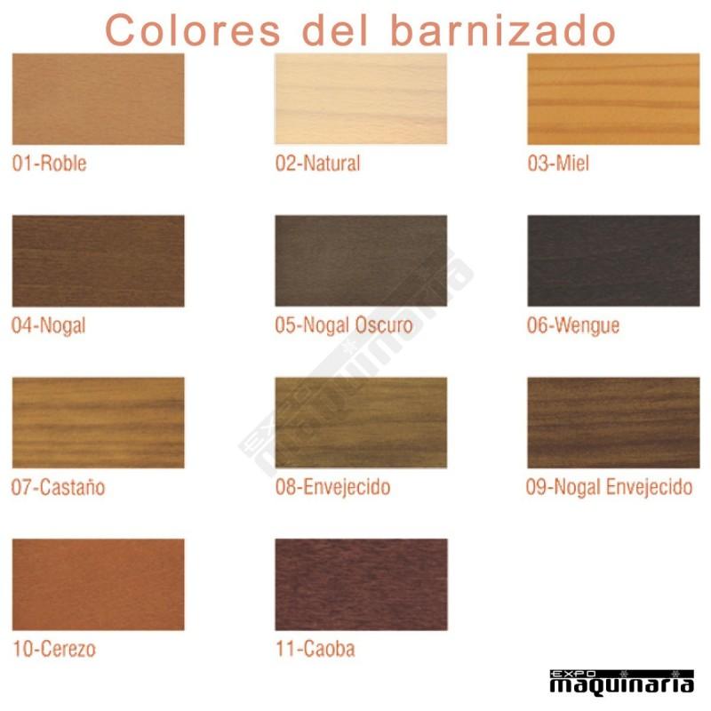 Madera pino images - Barniz para madera colores ...