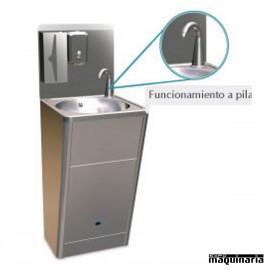 Lavamanos automatico FR061418
