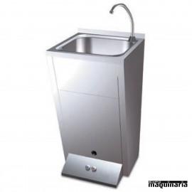 Lavamanos para bares de pie FR061014