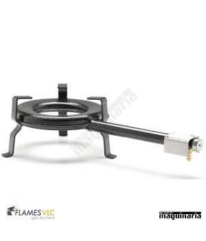 Quemador para uso exterior G-250 un quemador