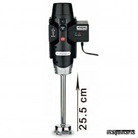 Brazo triturador inalámbrico industrial PUWSB25E