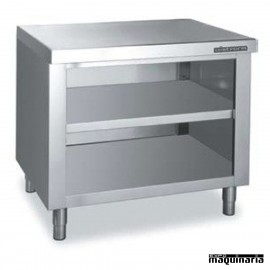 Mueble neutro central F0070041