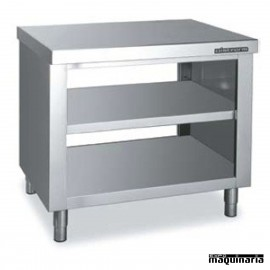 Mueble neutro central F0070061