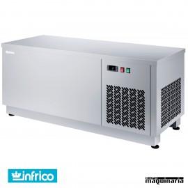 Tanque Enfriador de Agua INTA100