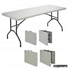 mesas plegables comprar mesa plegable para hosteler a y