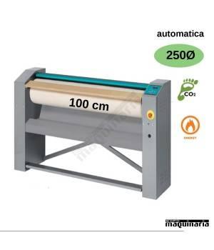 Planchadora mural automatica PRPS100/25