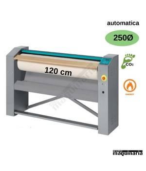 Planchadora mural automatica PRPS120/25