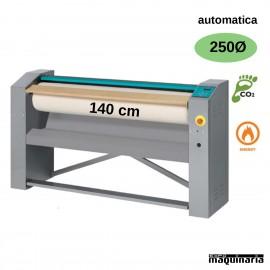 Planchadora mural Automatica PRPS140/25