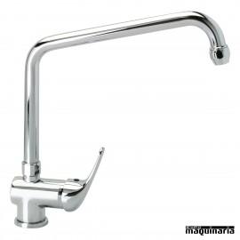 Grifo industrial dos aguas R0020238