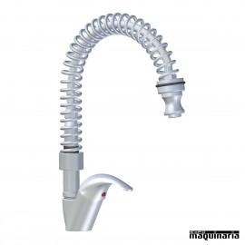 Grifo industrial mezclador dos aguas DIR0020239