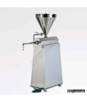 Dosificadora automatica de churros MA-DOAT