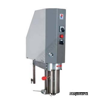 Dosificadora automatica de churros cortos MA-DCAT