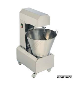 Amasadora churros MA-AMCH de 60L