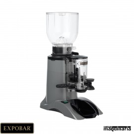 Molinillo de café automático 2kg New Marfil