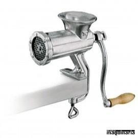 Picadora de Carne automática EU532008