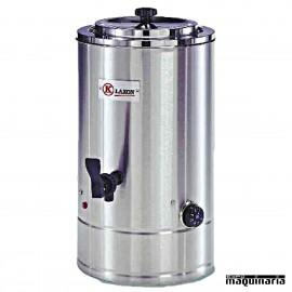Termo de agua electrico EU526012 (5 litros)