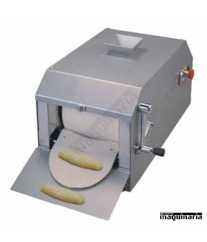 Cortadora de pan EU FBR