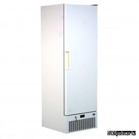 Nevera para farmacia CASARV400PO/F