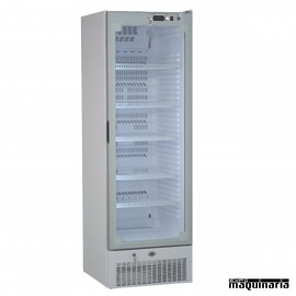 Nevera para farmacia CASARV400PV/F