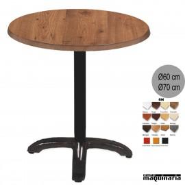 Mesa de bar 3R53