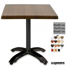 Mesa de bar 3R54SMC