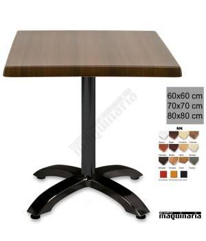 Mesa de bar 3R54