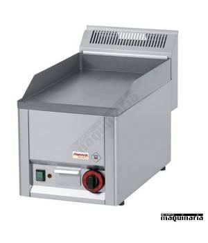 Plancha Frytops eléctrica lisa SVFTH30EL