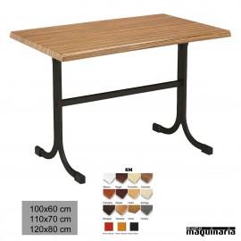 Mesa de bar de Interior MR320